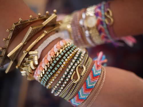 Beautiful Jewelry