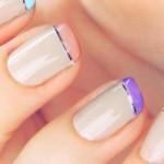 Best Nail Art Ideas