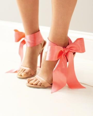 Choose The High Heels For Ever Occasion