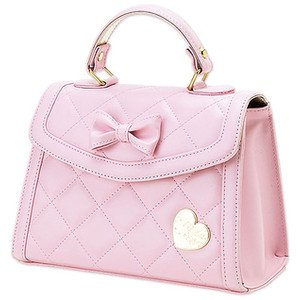Top Most Beautiful Model Handbags