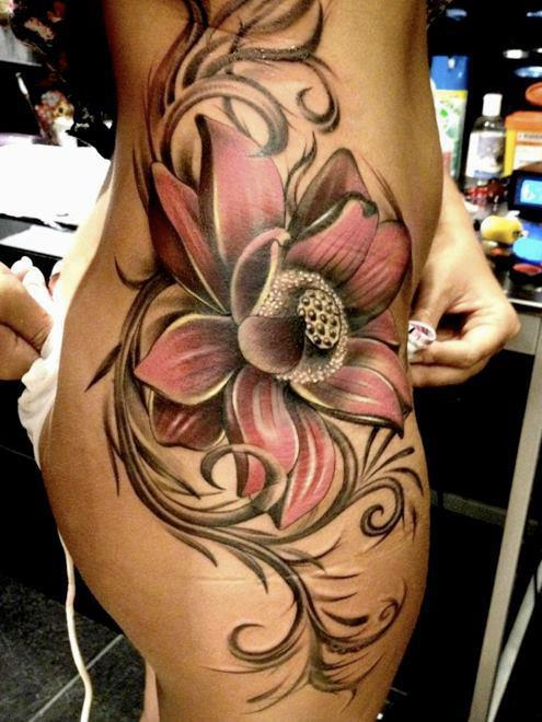 If you ready for tattoo just look this and wait for more soon..