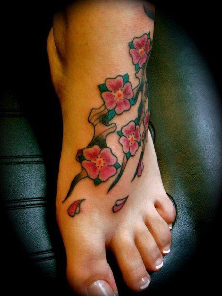 Jaw Dropping Tattoo Ideas For Beautification Of Your Body