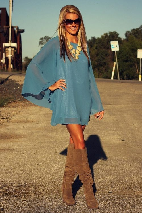 28 Womens Magic Dress