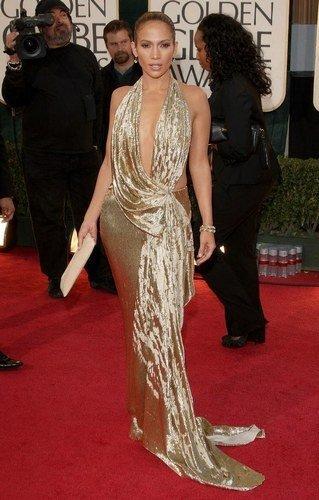 Celebrities Fashion Tricks To Try