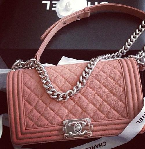 The Best Chanel Investment Bags As Spotted In World S Style Capitals