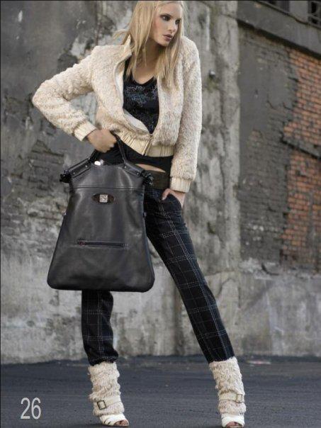 Designer Clothes & Womens Fashion