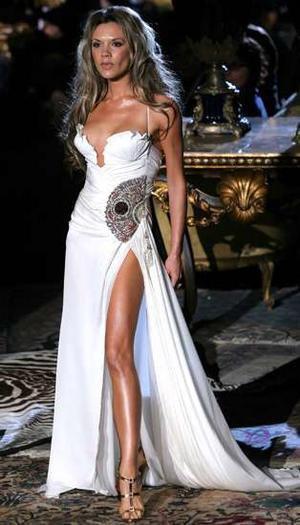 23 Elegant Evening Dresses