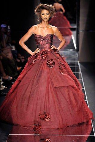 a1079fa0c0 23 Elegant Evening Dresses