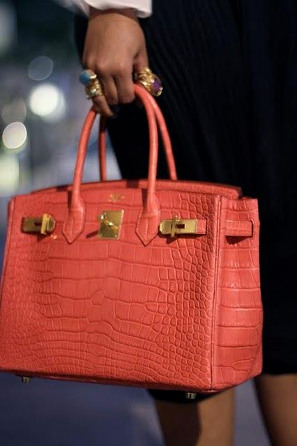 Hermes Handbags