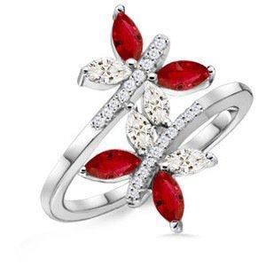 27 Amazing Jewellery