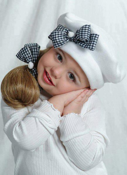 FASHIONABLE COLLECTION FOR KIDS