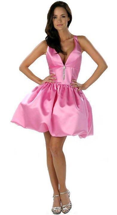 19 Designer Prom Dress