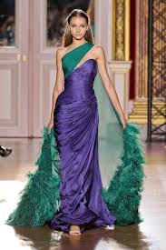 24 Long Maxi Dresses