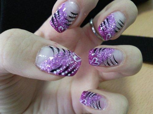 20 Nail Designs