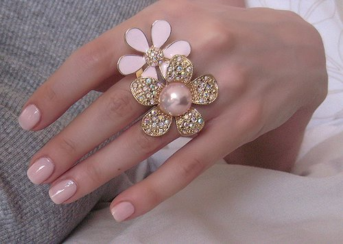 26 THE MOST BEAUTIFUL RINGS