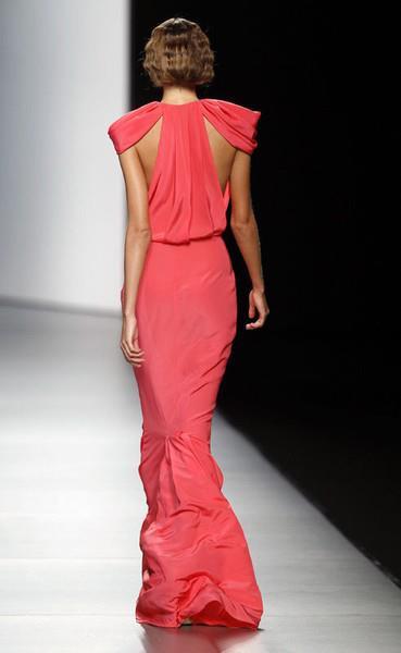 17 Fashion Runway