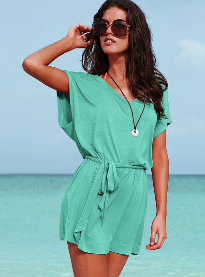 Summer Beach Dresses