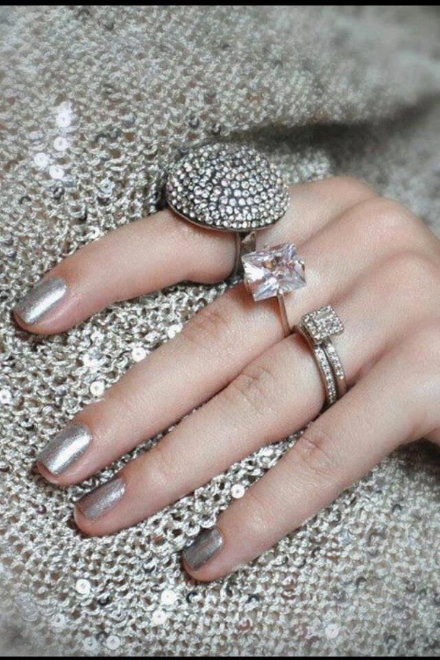 24 Trendy Fashion Jewelry