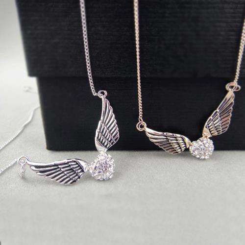 18 Necklaces for Women