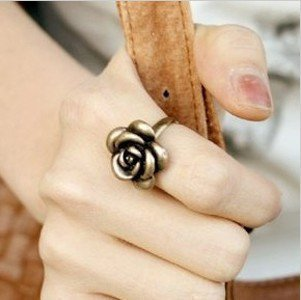 30 Womens fashion jewelry