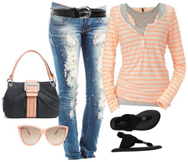 31 Fashion Colour Combinations
