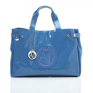20 Armani Bags