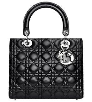 30 Dior Handbags