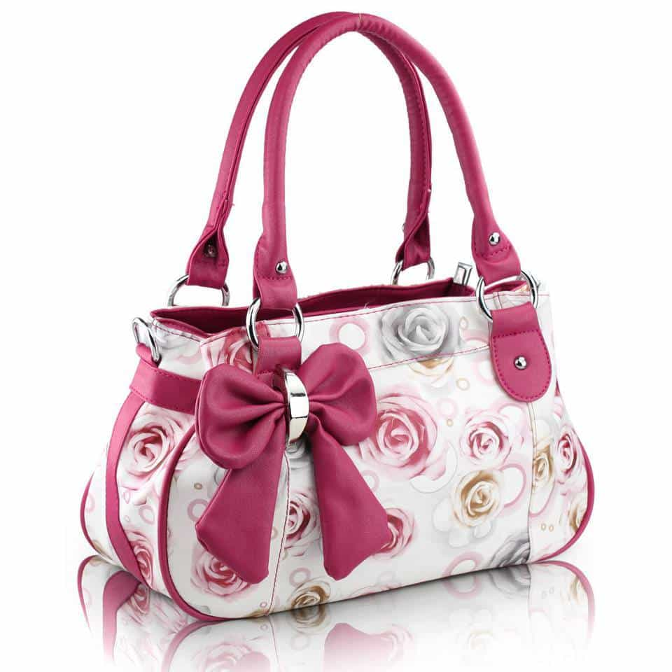 Beautiful Women's Designer Handbags