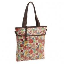 DukiDaso – Bags