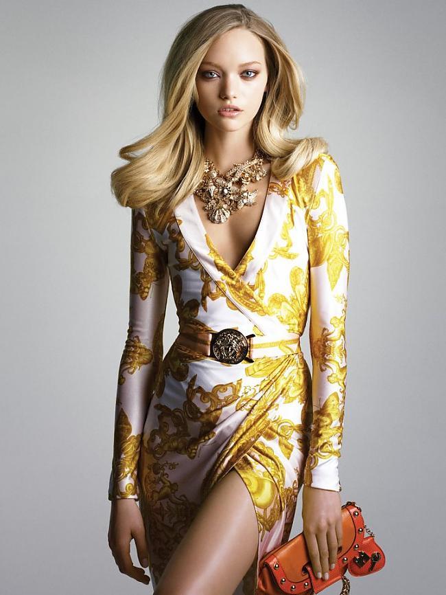 Fashion Beauty