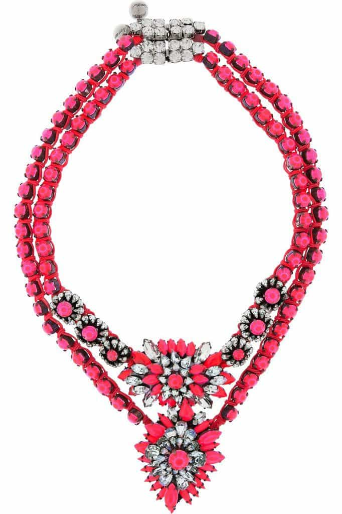 30  Fashion Jewelry