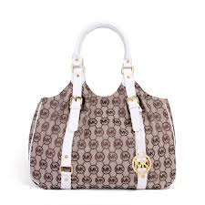 Micheal Kors Handbags