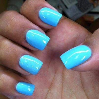 30 Nails Nail Polish Trends Colors