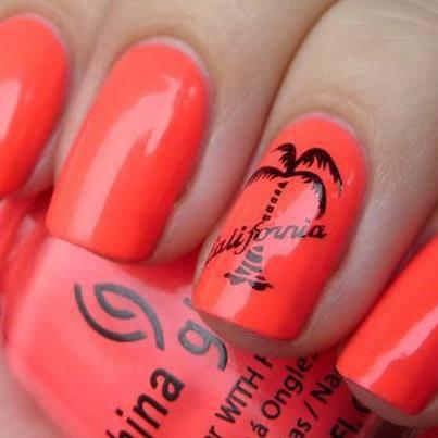 30 Nails   Nail Polish Trends, Colors