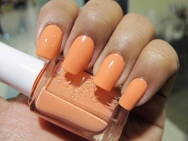 34 Nails Designs