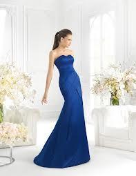 Some elegant dresses from Rochii de seara
