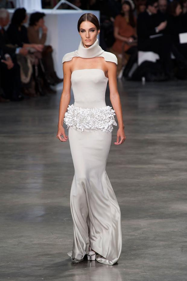 Stephane Rolland Fashion