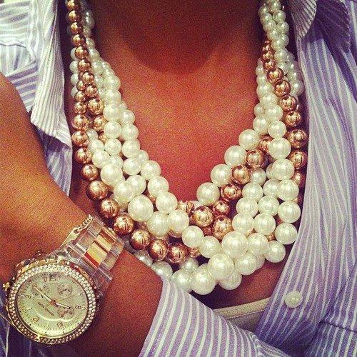 25 Most Popular Jewelry