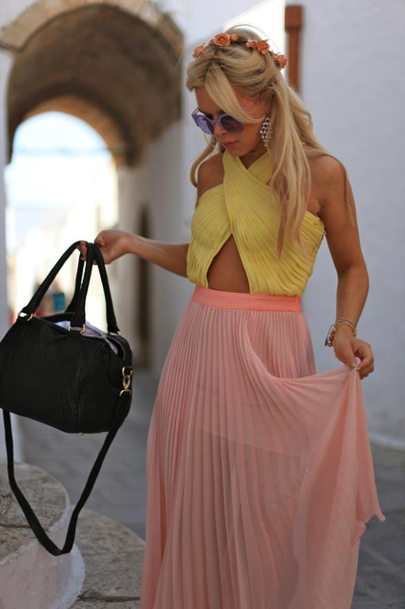 Women Summer Fashion Trends