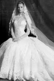 Zuhair Murad Wedding Dress