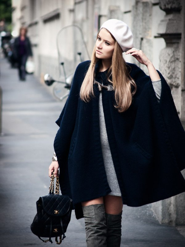 37 Fashion and Style