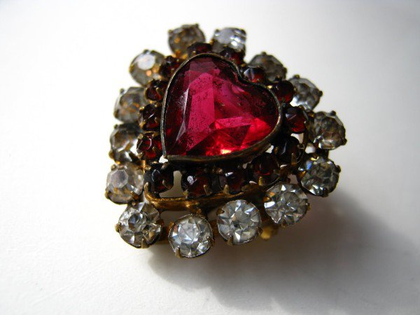 35 Spectacular Diamond