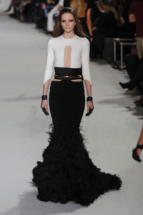 Stephane Rolland Paris Haute Couture