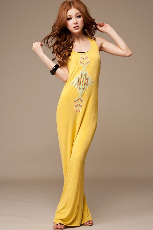 Beautiful Collection Of Maxi Dresses and Maxi Skirt