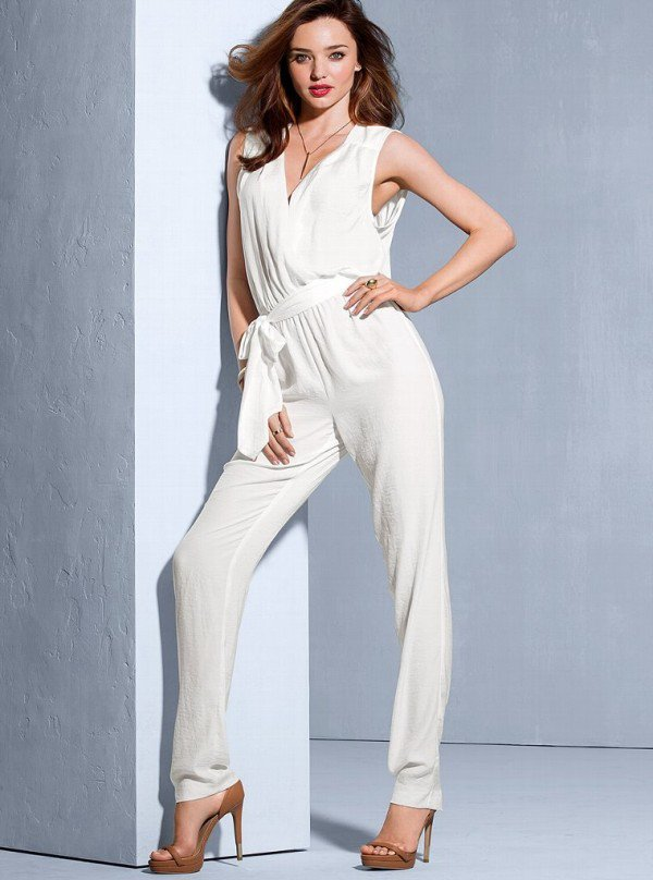 victoria�s secret clothing 2013
