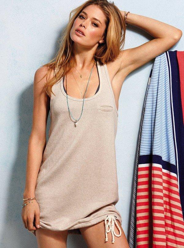 Victoria S Secret Clothing 2013