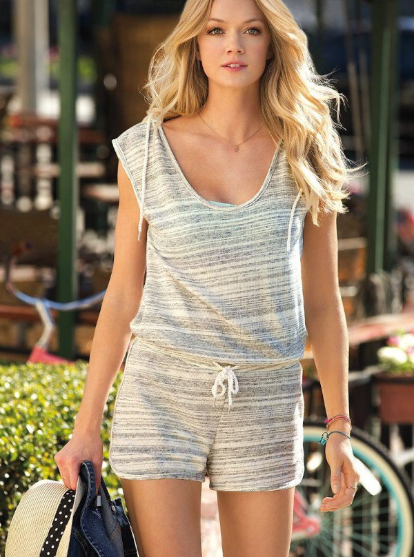 36 victoria�s secret clothing 2013