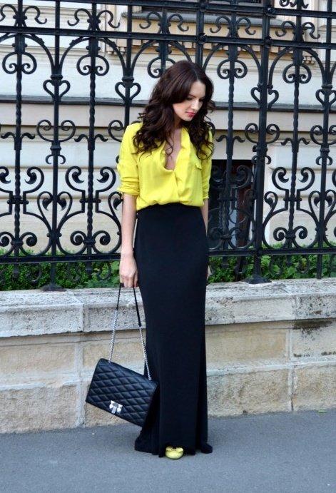 26 Fashion Combinations