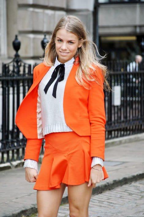 Fashion Inspiration   Style & Fashion