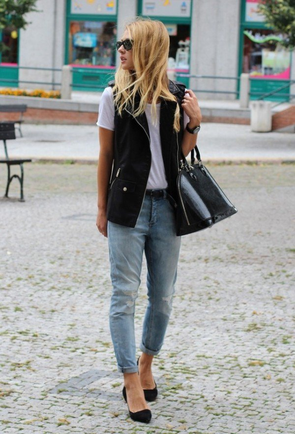 24  Fashion Trends For This Fall